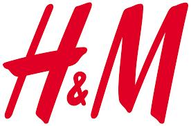 H&M-min