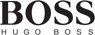 Hugo Boss-min