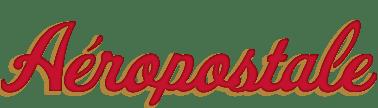 Aeropostale-logo