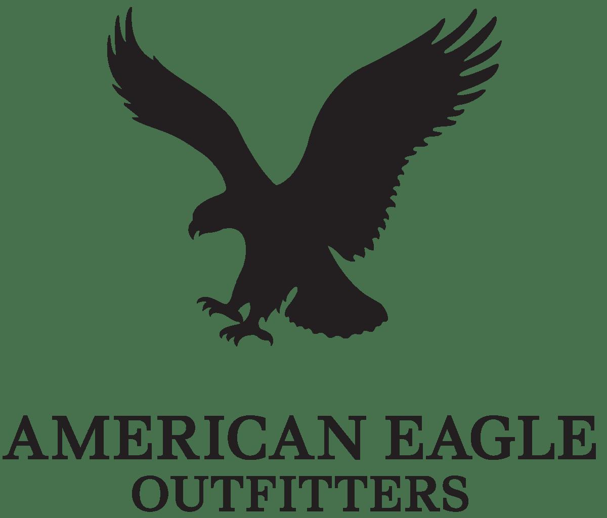 American Eagle-logo