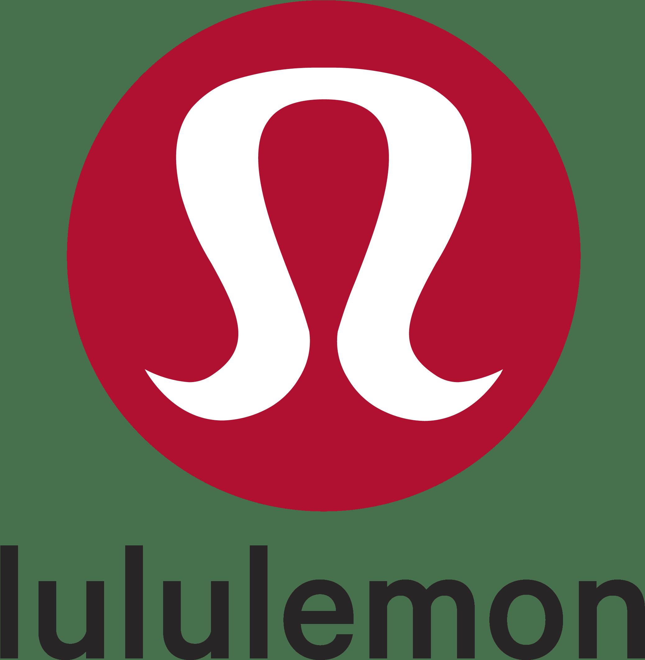 Lululemon-Athletica-logo